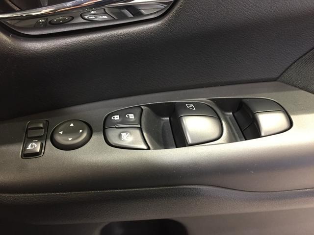 ハイウェイスターV 登録済未使用車 セーフティパックA スマートルームミラー プロパイロット エマージェンシーブレーキ ハンズフリースライドドア アラウンドビューモニター バックカメラ 両側パワースライドドア(42枚目)