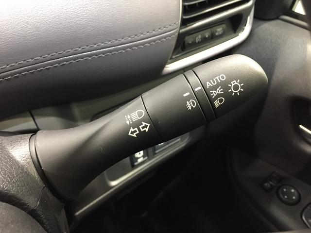 ハイウェイスターV 登録済未使用車 セーフティパックA スマートルームミラー プロパイロット エマージェンシーブレーキ ハンズフリースライドドア アラウンドビューモニター バックカメラ 両側パワースライドドア(44枚目)