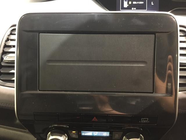 ハイウェイスターV 登録済未使用車 セーフティパックA スマートルームミラー プロパイロット エマージェンシーブレーキ ハンズフリースライドドア アラウンドビューモニター バックカメラ 両側パワースライドドア(48枚目)