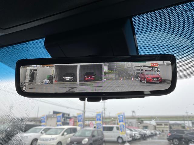 2.5S タイプゴールド 登録済未使用車 ツインムーンルーフ 衝突被害軽減ブレーキ デジタルインナーミラー ディスプレイオーディオ バックモニター 両側電動ドア ブラインドスポットモニター コンセント クリアランスソナー(6枚目)