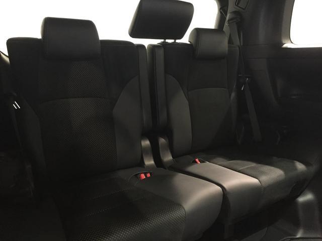 2.5S タイプゴールド 登録済未使用車 ツインムーンルーフ 衝突被害軽減ブレーキ デジタルインナーミラー ディスプレイオーディオ バックモニター 両側電動ドア ブラインドスポットモニター コンセント クリアランスソナー(14枚目)