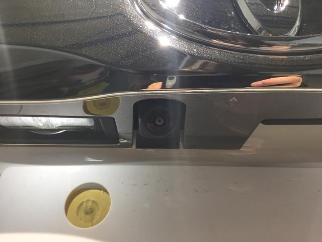 2.5S タイプゴールド 登録済未使用車 ツインムーンルーフ 衝突被害軽減ブレーキ デジタルインナーミラー ディスプレイオーディオ バックモニター 両側電動ドア ブラインドスポットモニター コンセント クリアランスソナー(21枚目)