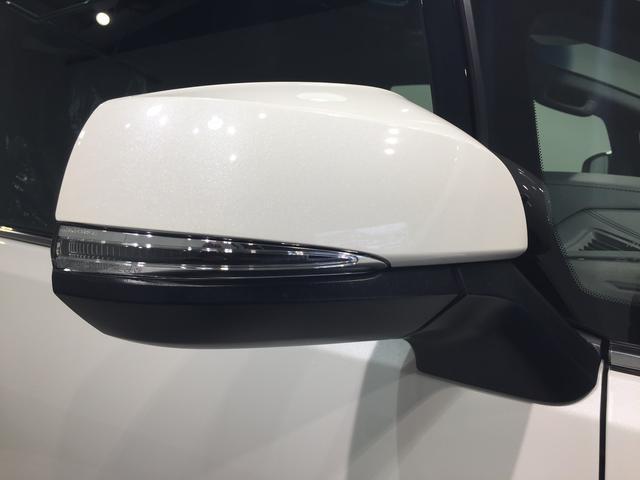 2.5S タイプゴールド 登録済未使用車 ツインムーンルーフ 衝突被害軽減ブレーキ デジタルインナーミラー ディスプレイオーディオ バックモニター 両側電動ドア ブラインドスポットモニター コンセント クリアランスソナー(27枚目)