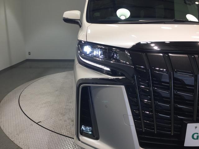 2.5S タイプゴールド 登録済未使用車 ツインムーンルーフ 衝突被害軽減ブレーキ デジタルインナーミラー ディスプレイオーディオ バックモニター 両側電動ドア ブラインドスポットモニター コンセント クリアランスソナー(30枚目)
