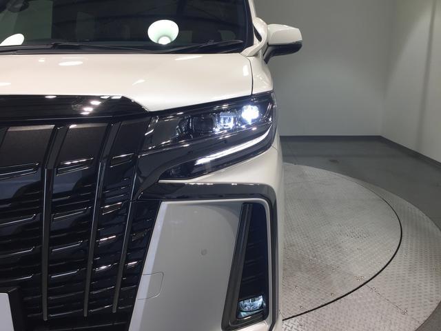 2.5S タイプゴールド 登録済未使用車 ツインムーンルーフ 衝突被害軽減ブレーキ デジタルインナーミラー ディスプレイオーディオ バックモニター 両側電動ドア ブラインドスポットモニター コンセント クリアランスソナー(31枚目)