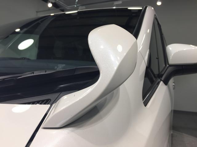 2.5S タイプゴールド 登録済未使用車 ツインムーンルーフ 衝突被害軽減ブレーキ デジタルインナーミラー ディスプレイオーディオ バックモニター 両側電動ドア ブラインドスポットモニター コンセント クリアランスソナー(32枚目)