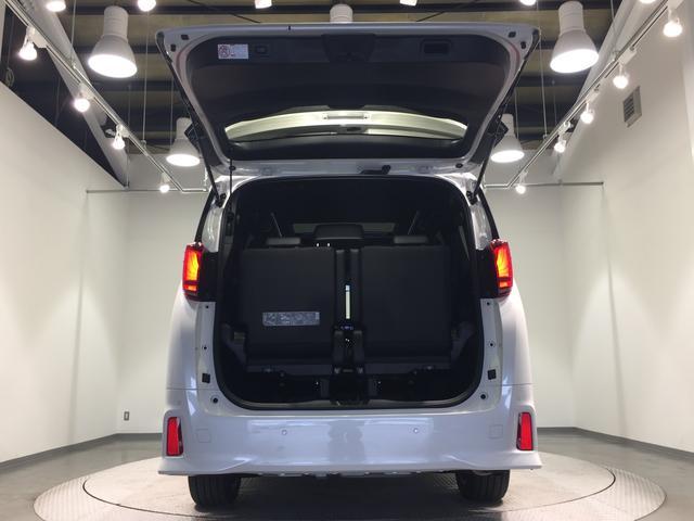 2.5S タイプゴールド 登録済未使用車 ツインムーンルーフ 衝突被害軽減ブレーキ デジタルインナーミラー ディスプレイオーディオ バックモニター 両側電動ドア ブラインドスポットモニター コンセント クリアランスソナー(38枚目)