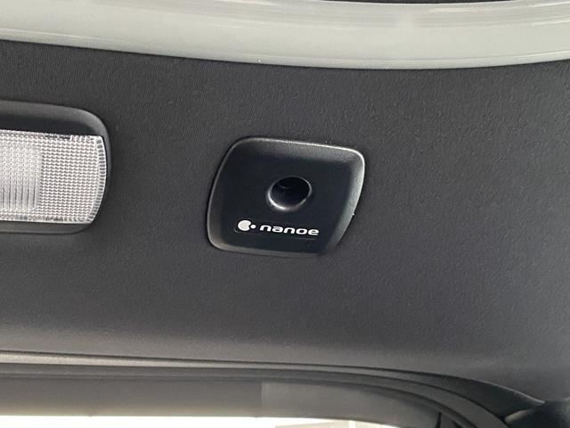 2.5S タイプゴールド 登録済未使用車 ツインムーンルーフ 衝突被害軽減ブレーキ デジタルインナーミラー ディスプレイオーディオ バックモニター 両側電動ドア ブラインドスポットモニター コンセント クリアランスソナー(45枚目)