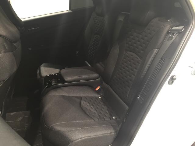 A モデリスタエアロ 純正ナビ バックカメラ トヨタセーフティセンス レーダークルーズコントロール シートヒーター クリアランスソナー ステアリングヒーター ビルトインETC  フルセグTV(33枚目)