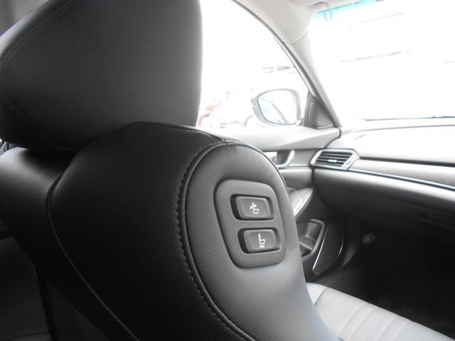 EX ホンダセンシング 本革シートパワーシート  8インチインターナビ 全席シートヒーター 前後ドライブレコーダー ETC アクティブダンパーシステム 18インチアルミ タイヤレグノ(22枚目)