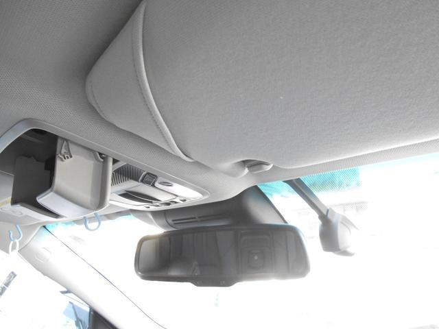 EX ホンダセンシング 本革シートパワーシート  8インチインターナビ 全席シートヒーター 前後ドライブレコーダー ETC アクティブダンパーシステム 18インチアルミ タイヤレグノ(26枚目)
