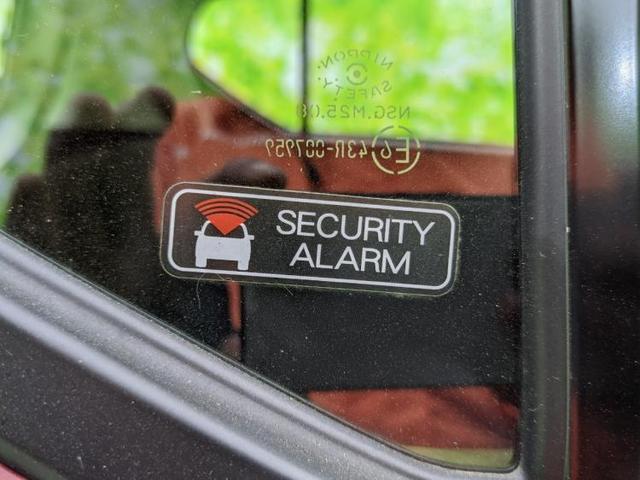 L SAIII 修復歴無 衝突安全装置 オートマチックハイビーム 禁煙車 FF 取扱説明書・保証書 セキュリティアラーム アクセサリーソケット パーキングアシストバックガイド アイドリングストップ(17枚目)