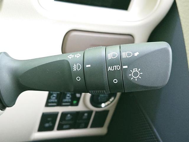 GメイクアップVS SA3 届出済未使用車/パノラマモニター対応カメラ/両側パワースライドドア/LEDヘッドライト&フォグ/シートヒーター/ウォームパック/寒冷地仕様/キーフリー/プッシュスタート 衝突被害軽減システム 禁煙車(15枚目)