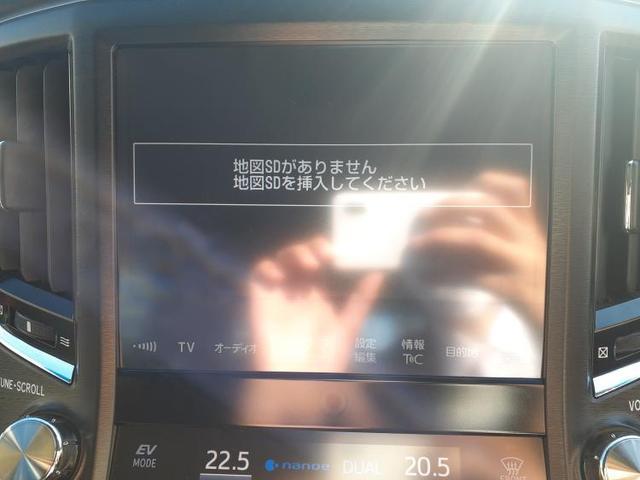 ハイブリッドアスリートS Jフロンティア 純正 8インチ HDDナビ/シート ハーフレザー/車線逸脱防止支援システム/パーキングアシスト バックガイド/ドライブレコーダー 純正/ヘッドランプ LED/Bluetooth接続 バックカメラ(9枚目)
