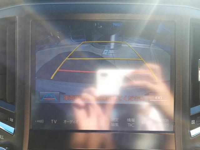 ハイブリッドアスリートS Jフロンティア 純正 8インチ HDDナビ/シート ハーフレザー/車線逸脱防止支援システム/パーキングアシスト バックガイド/ドライブレコーダー 純正/ヘッドランプ LED/Bluetooth接続 バックカメラ(10枚目)