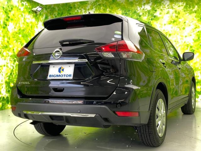 20S EBD付ABS/横滑り防止装置/アイドリングストップ/エアバッグ 運転席/エアバッグ 助手席/パワーウインドウ/パワーステアリング/盗難防止システム/FF/マニュアルエアコン 盗難防止装置(3枚目)