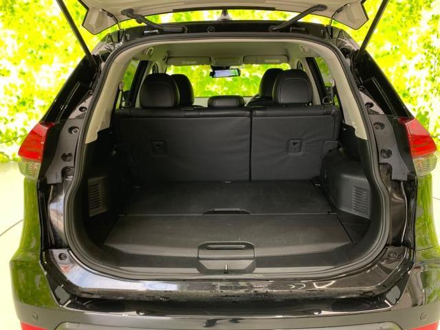 20S EBD付ABS/横滑り防止装置/アイドリングストップ/エアバッグ 運転席/エアバッグ 助手席/パワーウインドウ/パワーステアリング/盗難防止システム/FF/マニュアルエアコン 盗難防止装置(8枚目)
