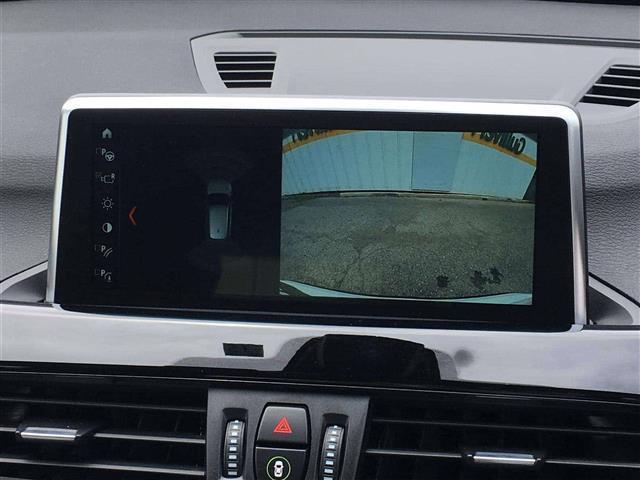 xDrive 18d xライン(7枚目)