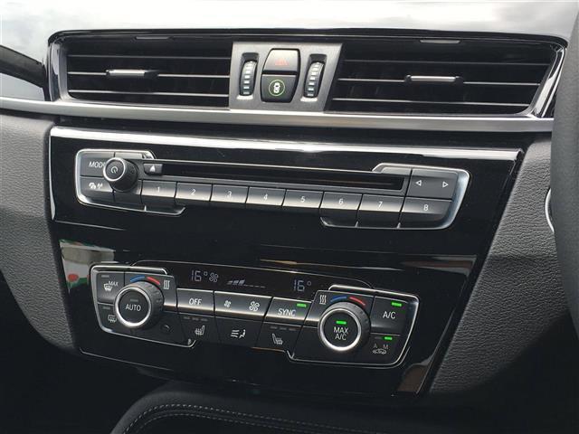 xDrive 18d xライン(8枚目)