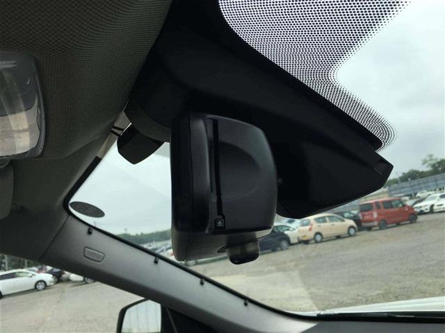 xDrive 18d xライン(11枚目)