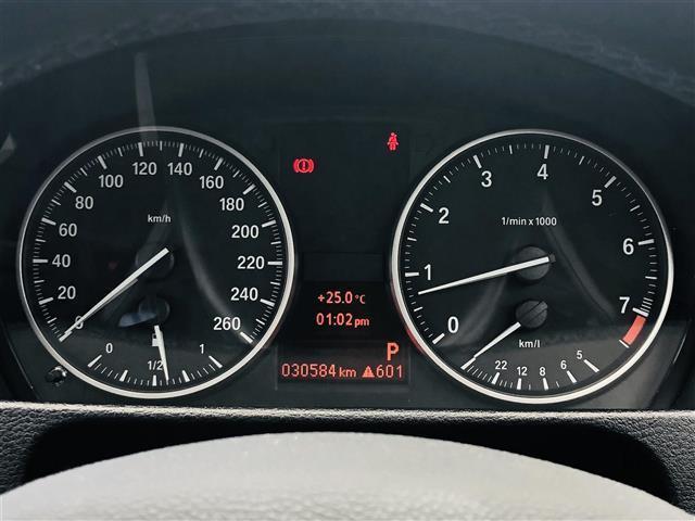 xDrive 25i 純正オーディオ CD AUX コンフォートアクセス プッシュスタート ステアリングスイッチ 前席パワーシート ヒルディセントコントロール ETC(12枚目)