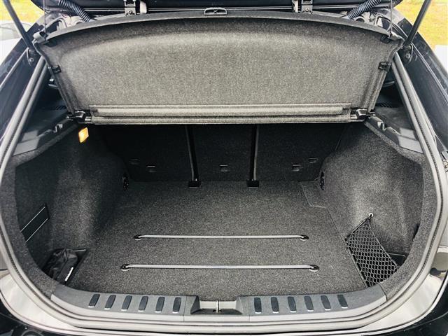 xDrive 25i 純正オーディオ CD AUX コンフォートアクセス プッシュスタート ステアリングスイッチ 前席パワーシート ヒルディセントコントロール ETC(18枚目)