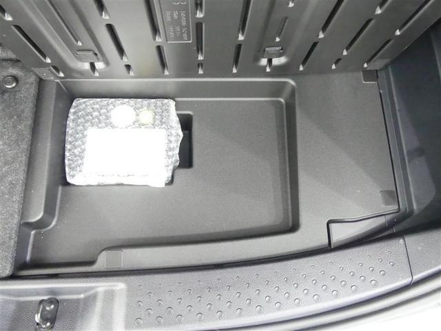 ハイブリッドG クエロ フルセグ メモリーナビ バックカメラ ドラレコ 衝突被害軽減システム ETC 両側電動スライド LEDヘッドランプ 3列シート ウオークスルー ワンオーナー DVD再生 記録簿 乗車定員7人 CD(11枚目)