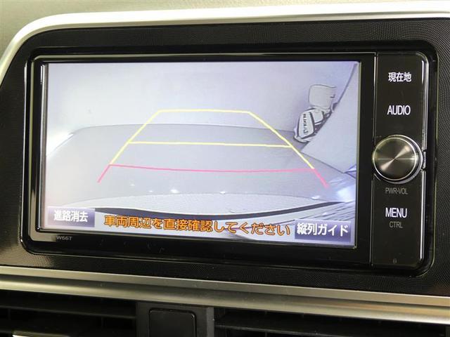 ハイブリッドG クエロ フルセグ メモリーナビ バックカメラ ドラレコ 衝突被害軽減システム ETC 両側電動スライド LEDヘッドランプ 3列シート ウオークスルー ワンオーナー DVD再生 記録簿 乗車定員7人 CD(13枚目)