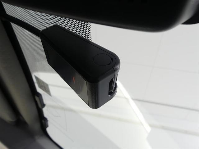 ハイブリッドG クエロ フルセグ メモリーナビ バックカメラ ドラレコ 衝突被害軽減システム ETC 両側電動スライド LEDヘッドランプ 3列シート ウオークスルー ワンオーナー DVD再生 記録簿 乗車定員7人 CD(14枚目)