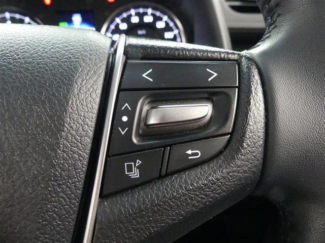 2.5Z フルセグ メモリーナビ バックカメラ ETC 両側電動スライド LEDヘッドランプ 3列シート ワンオーナー DVD再生 記録簿 乗車定員8人 安全装備 ナビ&TV CD アルミホイール 盗難防止装置(16枚目)