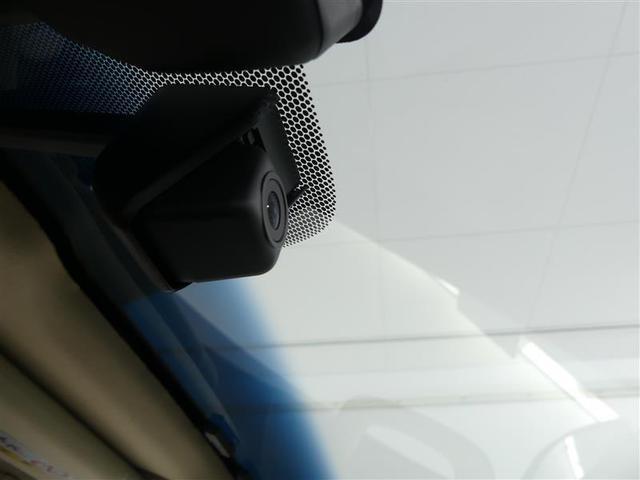 3.5V L 革シート フルセグ メモリーナビ バックカメラ ドラレコ 衝突被害軽減システム ETC 両側電動スライド LEDヘッドランプ 3列シート DVD再生 乗車定員7人 安全装備 オートクルーズコントロール(15枚目)
