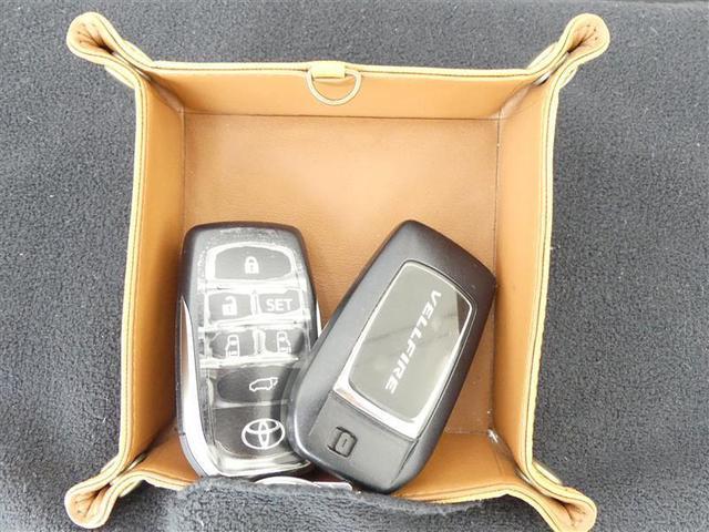 3.5V L 革シート フルセグ メモリーナビ バックカメラ ドラレコ 衝突被害軽減システム ETC 両側電動スライド LEDヘッドランプ 3列シート DVD再生 乗車定員7人 安全装備 オートクルーズコントロール(20枚目)