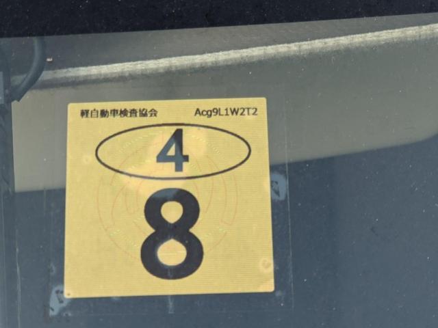 RR-DI(19枚目)