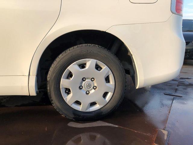 販売のみではなく、車検・整備・点検も受付けております!