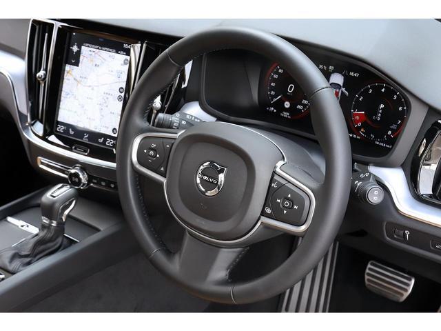 T5 モメンタム レザーPKG ベージュレザー シートヒーター ハンズフリーテールゲート 20インチAW ワンオーナー 新車保証令和6年7月(14枚目)