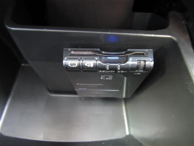 2.4Z 両側電動スライドドア Pioneerハードディスクナビ フルセグテレビ DVD再生 ミュージックサーバー バックカメラ ドライブレコーダー スマートキー 18インチアルミホイール コーナーセンサー(5枚目)