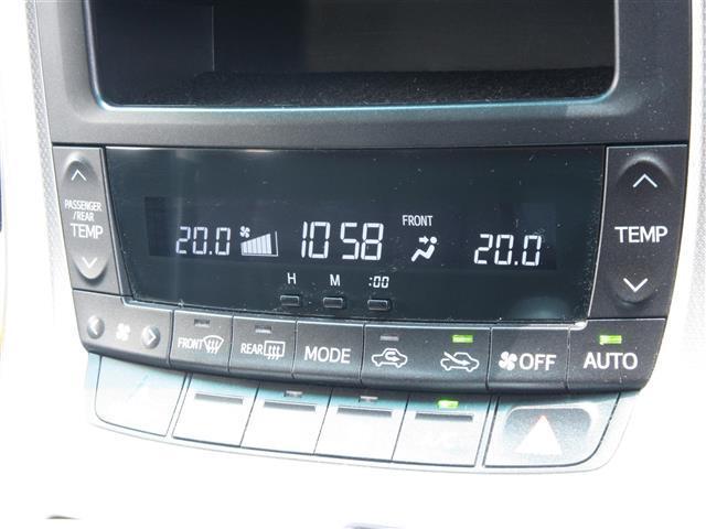 2.4Z 両側電動スライドドア Pioneerハードディスクナビ フルセグテレビ DVD再生 ミュージックサーバー バックカメラ ドライブレコーダー スマートキー 18インチアルミホイール コーナーセンサー(14枚目)