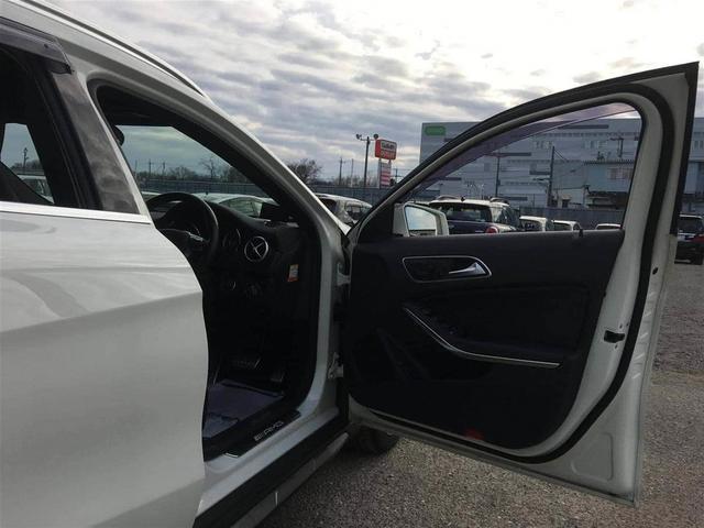 「メルセデスベンツ」「GLAクラス」「SUV・クロカン」「千葉県」の中古車20