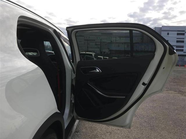 「メルセデスベンツ」「GLAクラス」「SUV・クロカン」「千葉県」の中古車21