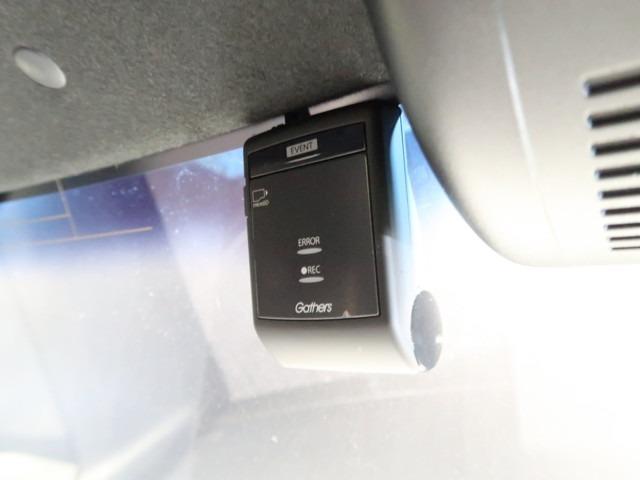 G・Lターボホンダセンシング 衝突被害軽減ブレーキ ドラレコ サイド&カーテンエアバッグ メモリーナビ Bカメラ フルセグTV 両側電動スライドドア 純正アルミ LEDヘッドライト スマートキー ワンオーナー車(12枚目)