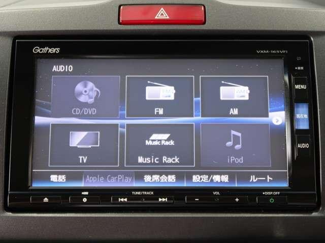 G プレミアムエディション 認定中古車 メモリーナビ Bカメラ フルセグTV DVD再生 両側電動スライドドア 後席モニター HIDヘッドライト ETC スマートキー ワンオーナー車(5枚目)
