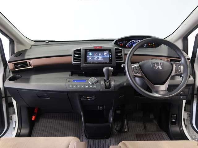 G プレミアムエディション 認定中古車 メモリーナビ Bカメラ フルセグTV DVD再生 両側電動スライドドア 後席モニター HIDヘッドライト ETC スマートキー ワンオーナー車(7枚目)