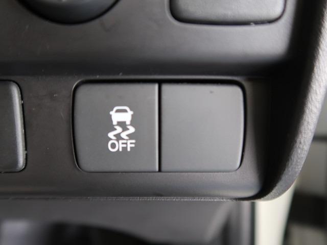 G プレミアムエディション 認定中古車 メモリーナビ Bカメラ フルセグTV DVD再生 両側電動スライドドア 後席モニター HIDヘッドライト ETC スマートキー ワンオーナー車(12枚目)