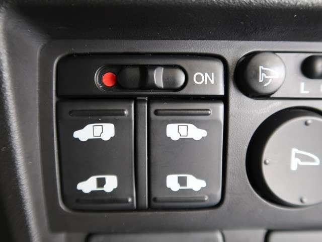 G プレミアムエディション 認定中古車 メモリーナビ Bカメラ フルセグTV DVD再生 両側電動スライドドア 後席モニター HIDヘッドライト ETC スマートキー ワンオーナー車(13枚目)