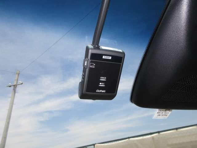 e:HEVリュクス 2年保証付 デモカー 衝突被害軽減ブレーキ サイド&カーテンエアバッグ ドライブレコーダー メモリーナビ フルセグTV バックカメラ シートヒーター 純正アルミホイール LEDヘッドライト(12枚目)