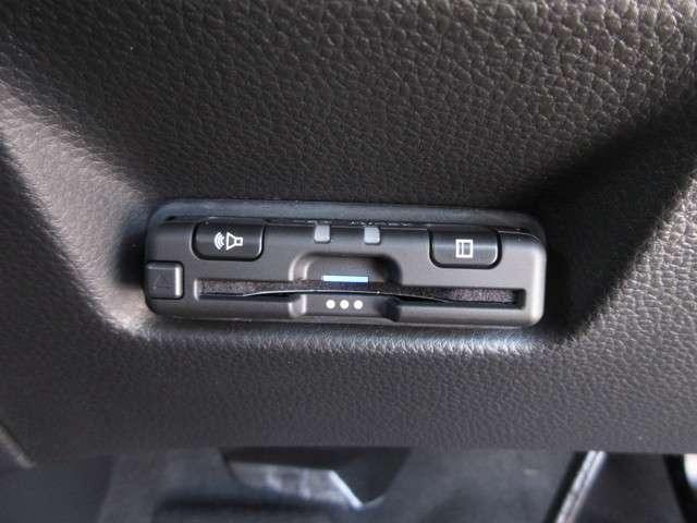e:HEVリュクス 2年保証付 デモカー 衝突被害軽減ブレーキ サイド&カーテンエアバッグ ドライブレコーダー メモリーナビ フルセグTV バックカメラ シートヒーター 純正アルミホイール LEDヘッドライト(13枚目)