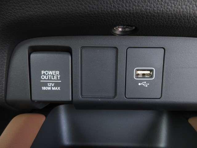 e:HEVリュクス 2年保証付 デモカー 衝突被害軽減ブレーキ サイド&カーテンエアバッグ ドライブレコーダー メモリーナビ フルセグTV バックカメラ シートヒーター 純正アルミホイール LEDヘッドライト(14枚目)