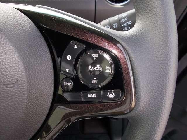 G・Lホンダセンシング 2年保証付 衝突被害軽減ブレーキ サイド&カーテンエアバッ メモリーナビ フルセグTV バックカメラ 純正AW 両側スライド片側電動ドア ワンオーナー車 スマートキー ETC LEDヘッドライト(11枚目)