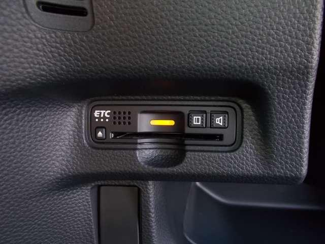 G・Lホンダセンシング 2年保証付 衝突被害軽減ブレーキ サイド&カーテンエアバッ メモリーナビ フルセグTV バックカメラ 純正AW 両側スライド片側電動ドア ワンオーナー車 スマートキー ETC LEDヘッドライト(12枚目)