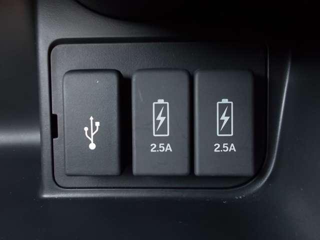 G・Lホンダセンシング 2年保証付 衝突被害軽減ブレーキ サイド&カーテンエアバッ メモリーナビ フルセグTV バックカメラ 純正AW 両側スライド片側電動ドア ワンオーナー車 スマートキー ETC LEDヘッドライト(14枚目)